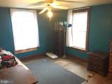 580 Chestnut Grove Road - Photo 36