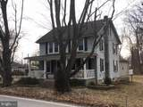 580 Chestnut Grove Road - Photo 4