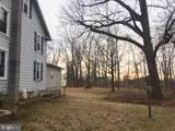 580 Chestnut Grove Road - Photo 6