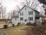 580 Chestnut Grove Road - Photo 7