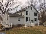 580 Chestnut Grove Road - Photo 9