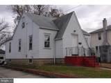 52 Oak Street - Photo 2