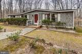 6208 Belmont Road - Photo 1