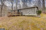 6208 Belmont Road - Photo 33