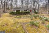 6208 Belmont Road - Photo 40