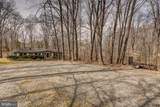 6208 Belmont Road - Photo 41