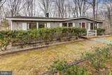 6208 Belmont Road - Photo 42