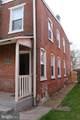 17 Cedar Street - Photo 14