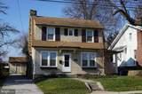 517 Jackson Street - Photo 1