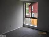 9957 Shoshone Way - Photo 10