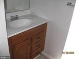 9957 Shoshone Way - Photo 11