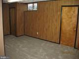 9957 Shoshone Way - Photo 12