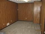 9957 Shoshone Way - Photo 13