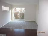 9957 Shoshone Way - Photo 2