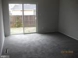 9957 Shoshone Way - Photo 3
