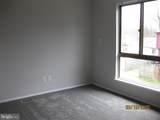 9957 Shoshone Way - Photo 8
