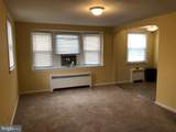 1003 Magee Avenue - Photo 4