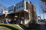 4424 Princeton Avenue - Photo 3