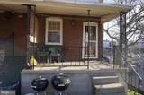 4424 Princeton Avenue - Photo 4