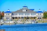 7410 Yacht Club Drive - Photo 38