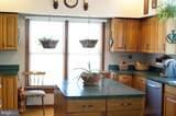 5145 Fredericksburg Road - Photo 21