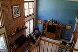 5145 Fredericksburg Road - Photo 33