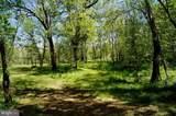 5145 Fredericksburg Road - Photo 84