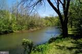 5145 Fredericksburg Road - Photo 91