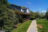 5145 Fredericksburg Road - Photo 98