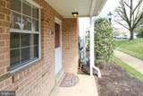 1005 Valley Glen Road - Photo 3