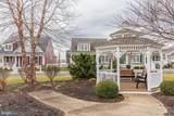 513 Landon Circle - Photo 72
