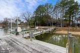 26242 Langs Landing Road - Photo 11