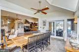 26242 Langs Landing Road - Photo 29