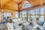 26242 Langs Landing Road - Photo 43