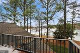 26242 Langs Landing Road - Photo 78