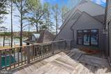 26242 Langs Landing Road - Photo 80