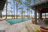 26242 Langs Landing Road - Photo 81