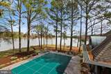 26242 Langs Landing Road - Photo 83