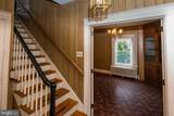 135 Sheridan Road - Photo 5