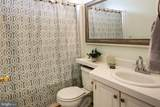 7528 Cove Point Way - Photo 19