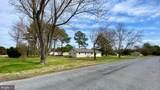 22968 Tuckahoe Springs Drive - Photo 33