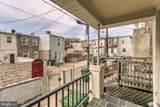 816 East Avenue - Photo 32