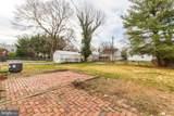 2659 West Park Drive - Photo 42