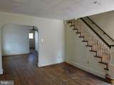 925 Township Line Road - Photo 9
