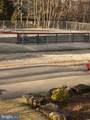 206 Split Rail Road - Photo 15