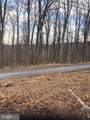 206 Split Rail Road - Photo 2