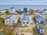 9288 Shore Drive - Photo 33