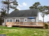 6261 Long Point Road - Photo 3
