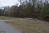 9700 Laurel Bowie Road - Photo 1
