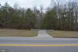 9700 Laurel Bowie Road - Photo 2